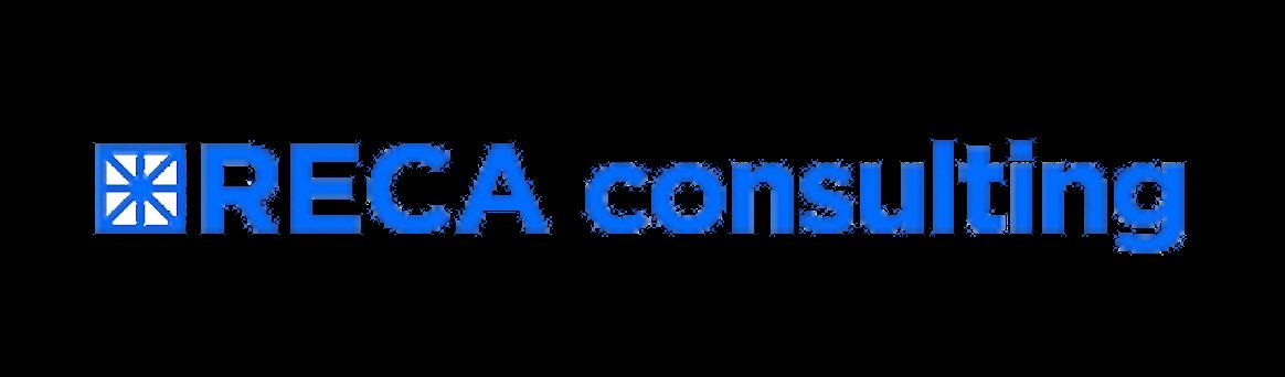 www.recaconsulting.it